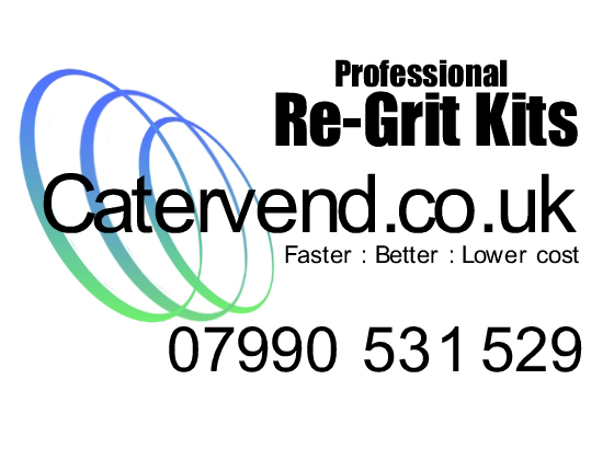 Catervend home potato peeler re grit kits dont want to do it yourself or simply dont have the time we also offer a full pick up and return service where we will do solutioingenieria Gallery